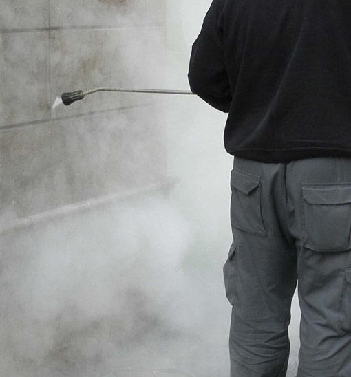 empresa de fumigaciones